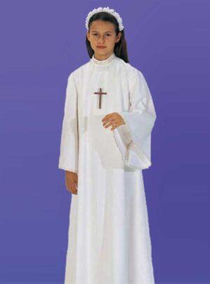 """Saio modello """"Franca"""" (Bambina)"""