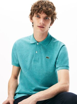 Lacoste Polo T8X