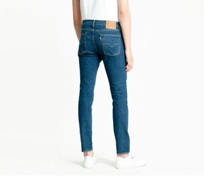 Levis Jeans uomo
