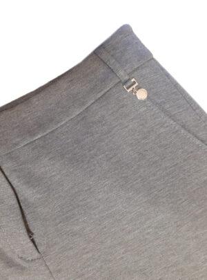 Penny Black Pantalone