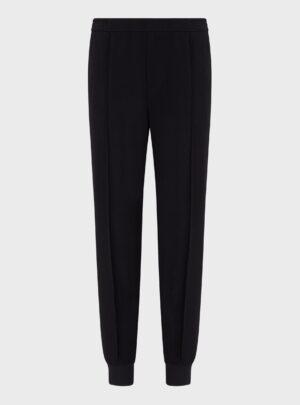 Joggers pantalone