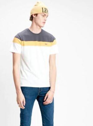 Levis T-shirt vintage