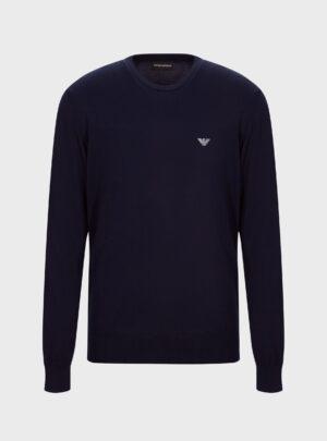 Aquila pullover