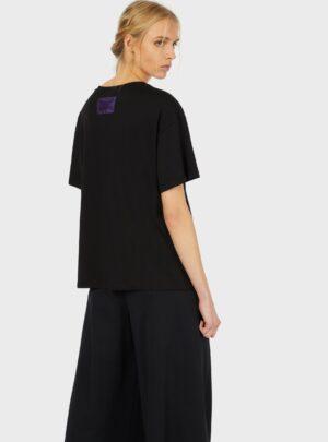 Bifacciale T-Shirt