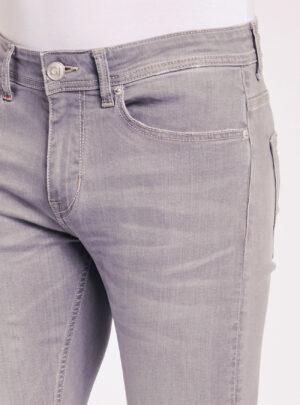 Jeans grigi