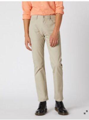 Wrangler Pantalone beige