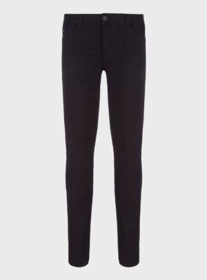 Jeans J11 extra slim fit in denim extra comfort