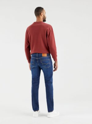 Jeans 511 ™ Slim