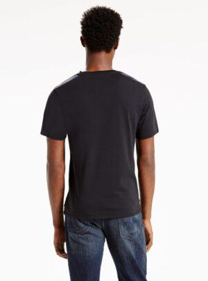 T-Shirt con Marchio Standard