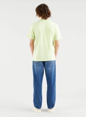 T-Shirt Vestibilità Rilassata