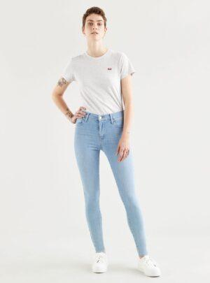 Jeans Super Skinny a Vita Alta 720 ™
