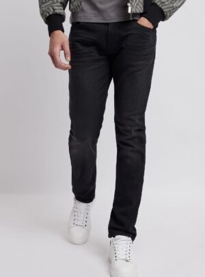 Jeans J06 slim fit in cotone stretch