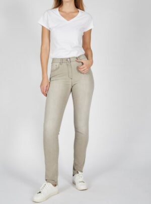 Jeans Iber