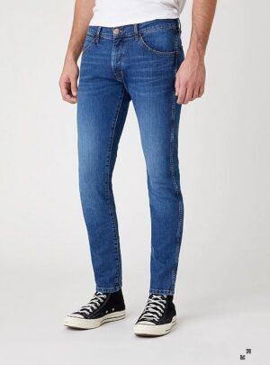 Jeans Bryson