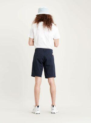 Pantaloni corti chino Levi's