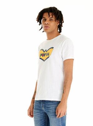 T-Shirt POP84