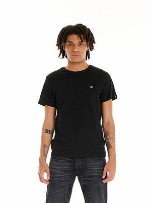 T-Shirt basic POP84