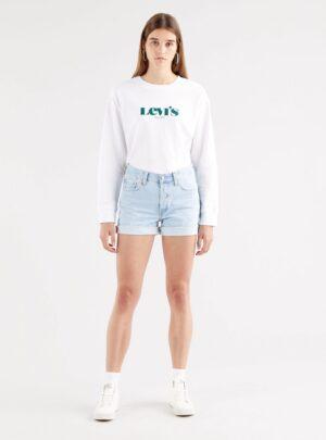 Shorts Jeans Levi's