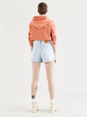Shorts Jeans larghi Levi's