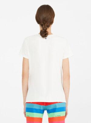 T-shirt Flutterflies