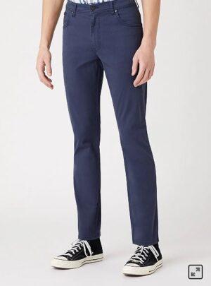 Pantalone texas
