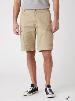 Shorts Wrangler