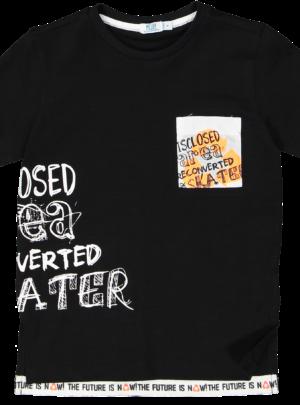T-Shirt Future