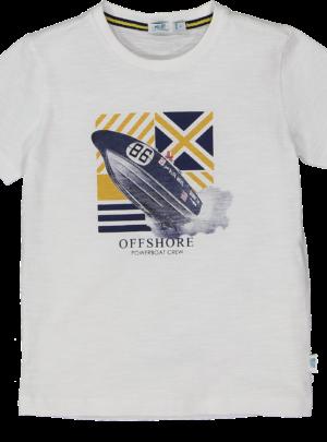 T-Shirt Offshore