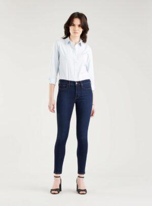 Jeans 311 Skinny