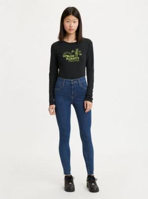 Jeans 720 Super Skinny
