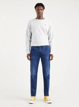 Jeans 512 Blu