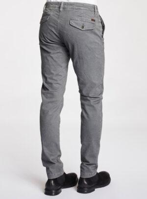 Pantalone Grigio