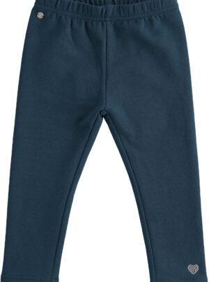 Leggings Blu